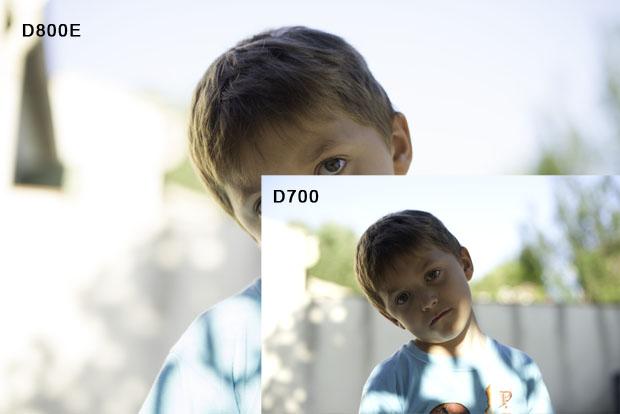 taille-d800e-sd