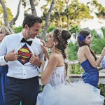photographe mariage var toulon