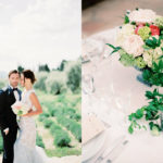 film fine art wedding photographer