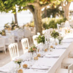 provence french wedding photographer