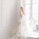tony ward haute couture photographer