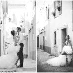 Christophe Serrano photographe mariage provence