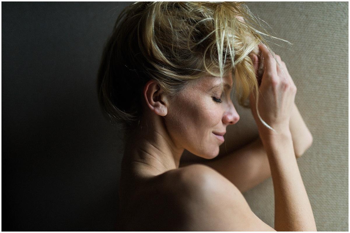 photographe portrait mode cannes