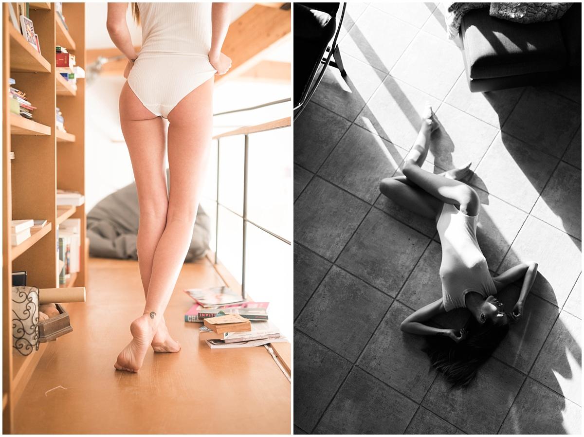 lifestyle mode avec Christophe Serrano photographe