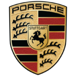 photographe corporate pro Porsche