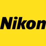 photographe ambassadeur Nikon